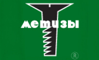 магазин метизы лого