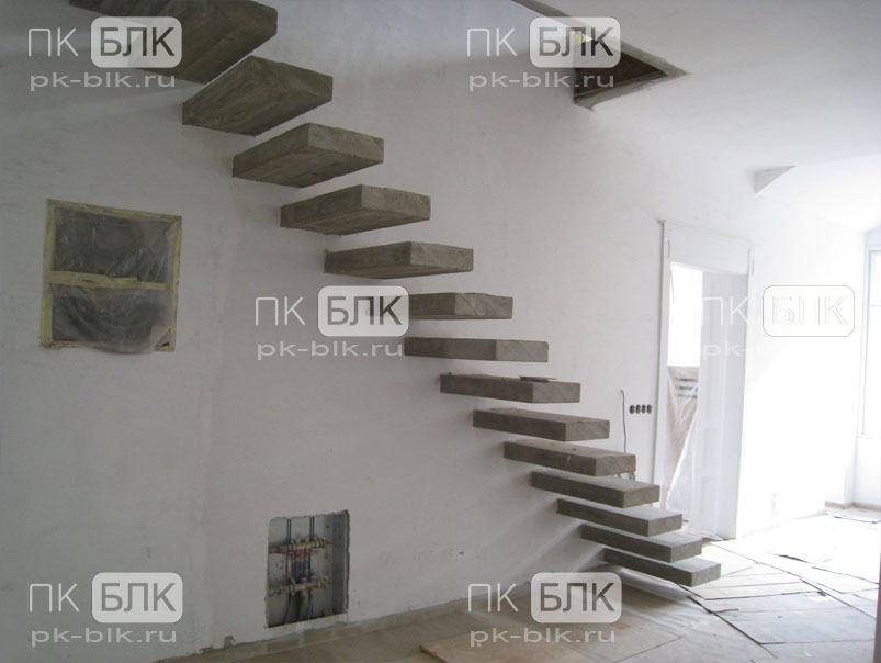 lestnicy-v-betone_0202