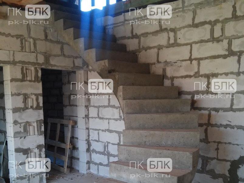 lestnicy-v-betone_0205