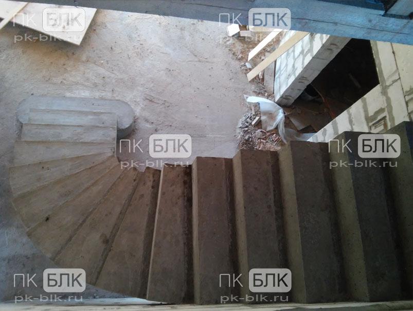 lestnicy-v-betone_0207